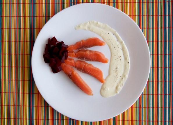 _salmon gravlax0365