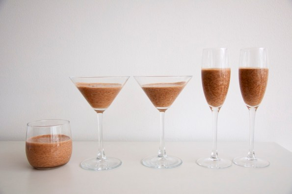 _chocolate chia pudding2518