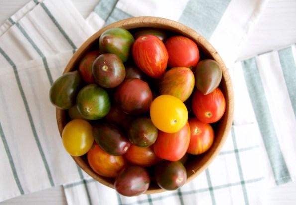 _pollo tomate cherry0402