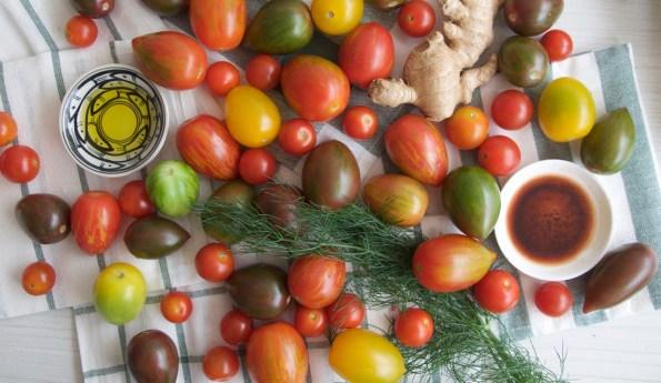 _pollo tomate cherry0419