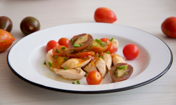 _pollo tomate cherry0435