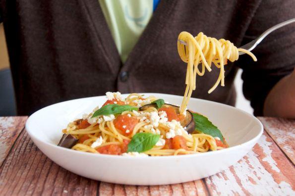 _spaghetti1907