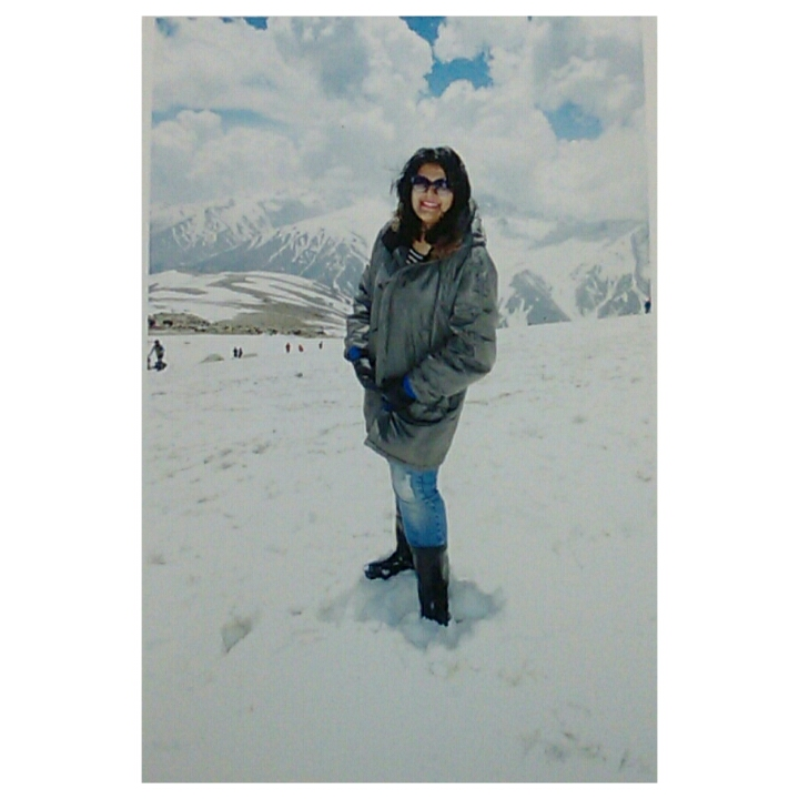 photogrid_1464849441150