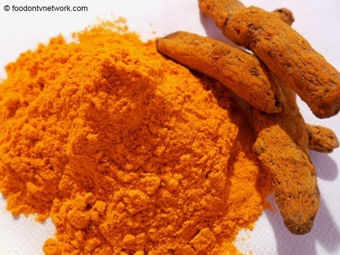 Turmeric Benefits, Haddar or Hali- Indian Cooking Inssentials