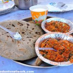 15 Must Eat in a Lifetime Indian Dishes