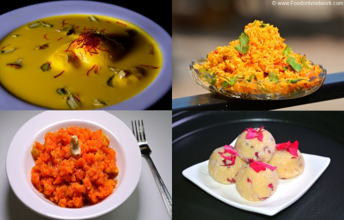 Best 15 Gourmet Food Recipes, best north indian recipe, sweet recipe etc..