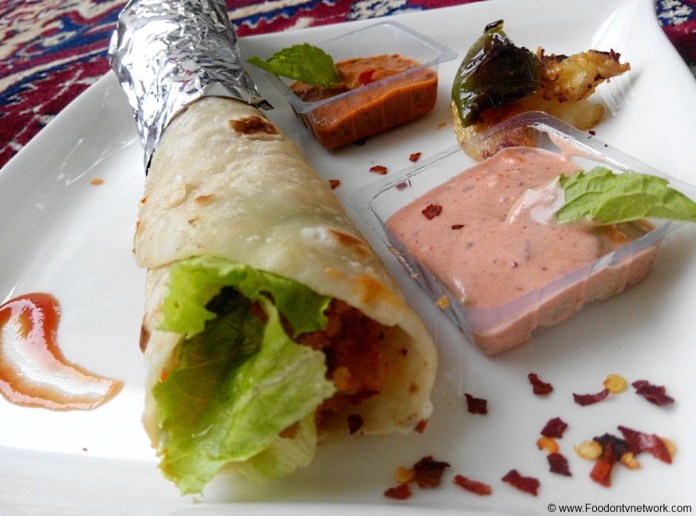 Veggie Wrap Rolls Recipe. Vegetable Wrap Rolls Recipe. Indian Fast Food Recipe. Veggie Mayo Rolls Recipe.