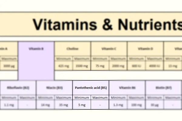 vitamins-nutrition-calculator-section-pantothenic-acid-2