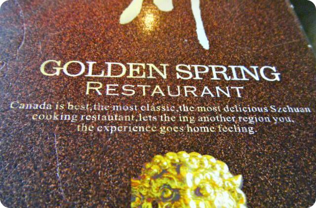 golden_spr_1