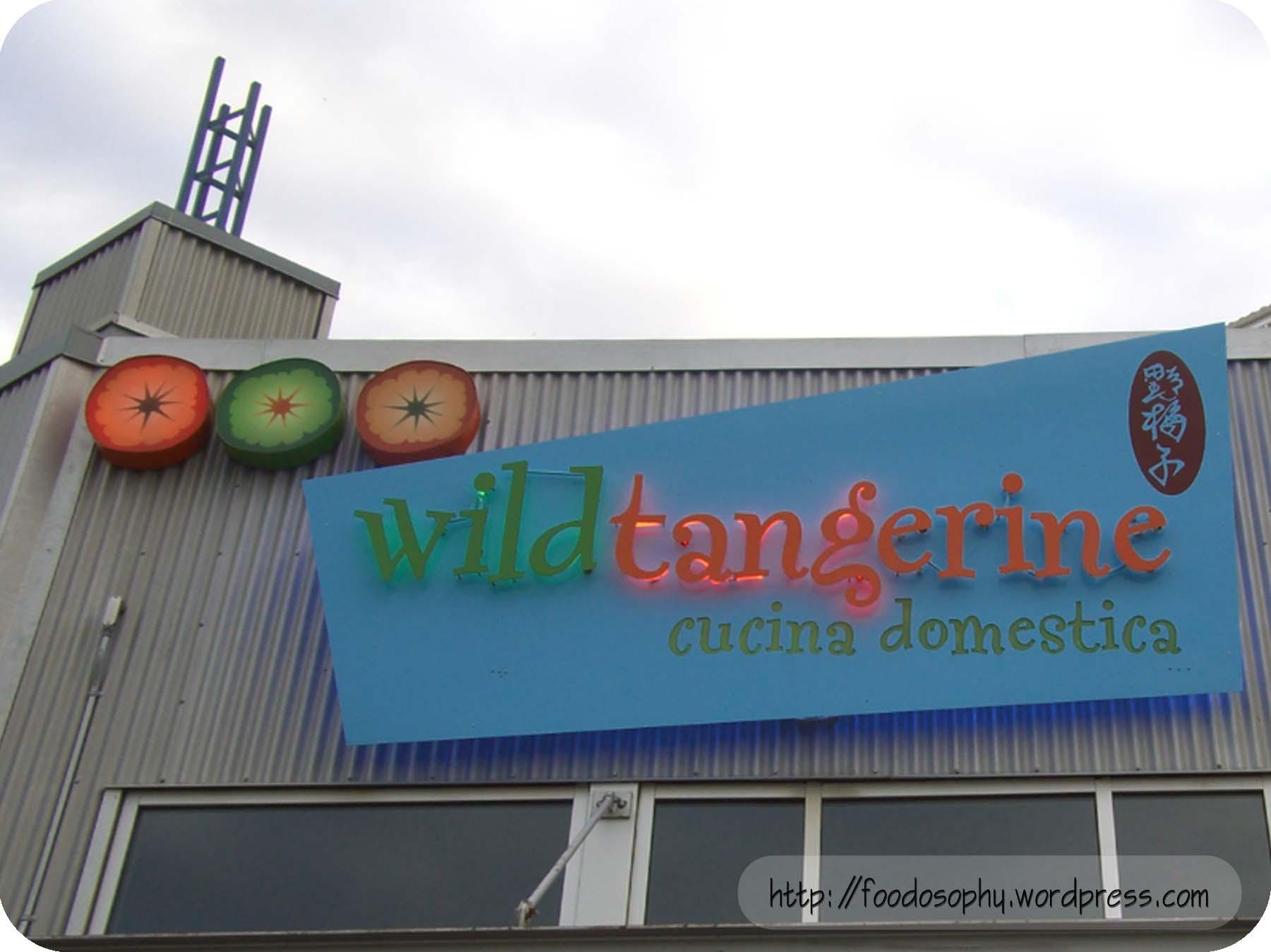 wildtangerine_frontage