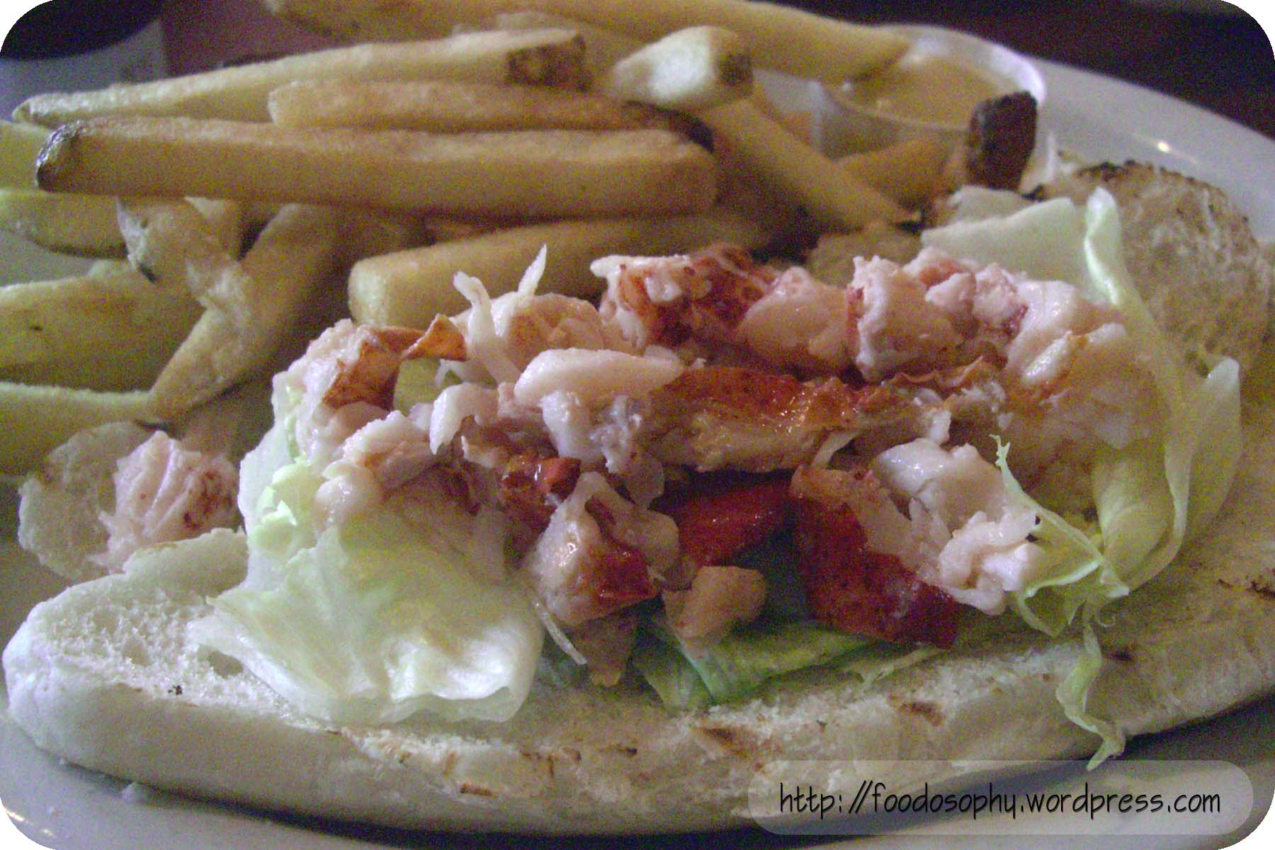 carrs_lobster_roll