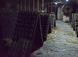Branesti Winery