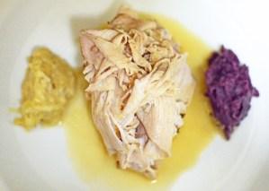 Czech Cuisine - Vepro-Knedlo-Zelo