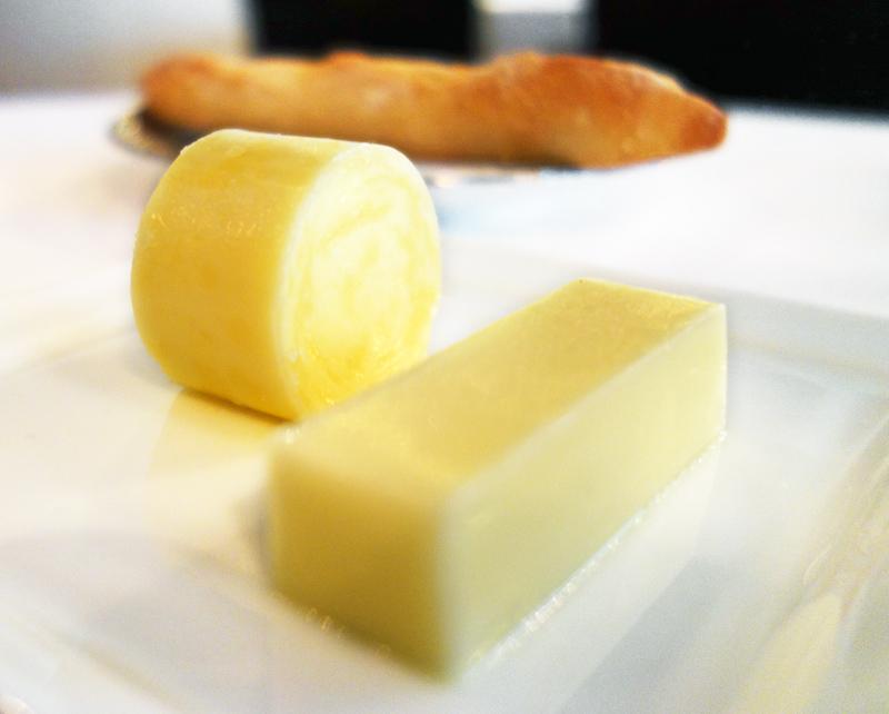Caviar Russe - Butter
