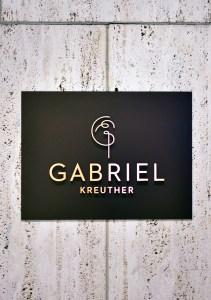 Midtown West - Gabriel Kreuther