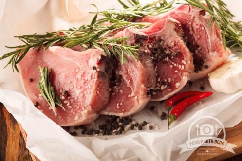 meat-713-Edit