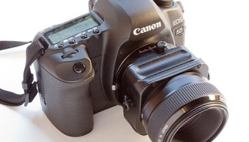 What Is The Best Camera When On A Budget For Food