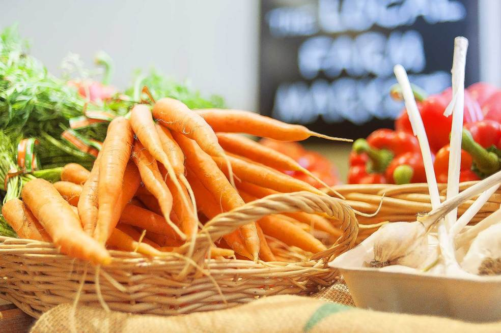 the-local-farm-market-photoshoot-1