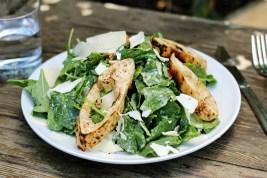 Wood_Salad_Baby-Kale-Cesar
