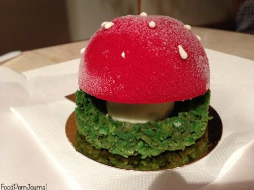 Gelato Messina magic mushroom2