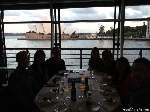 Quay Sydney 2