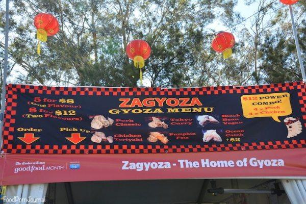 Enlighten Zagyoza sign