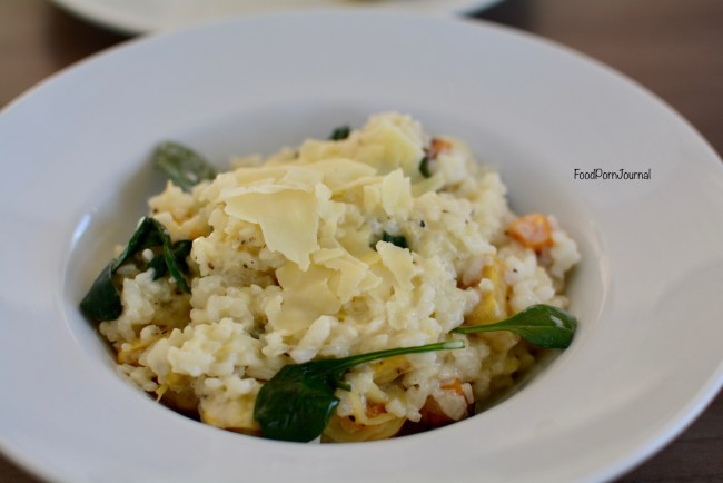 the-oaks-brasserie-yarralumla-risotto