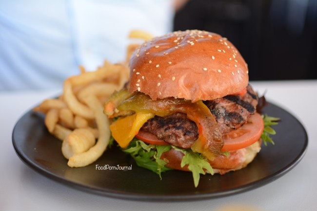 as-you-like-it-cafe-acton-beef-burger