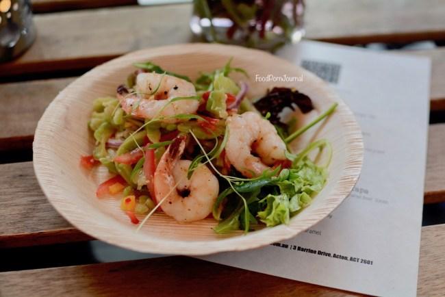 lolo-and-lola-canberra-garlic-prawn