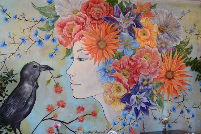 raven-rose-kingston-wall