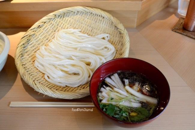 kamakura-japan-torijiru-udon