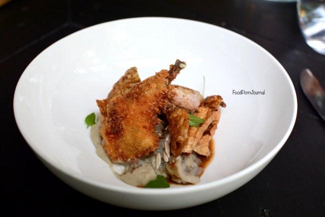 otis-kingston-quail