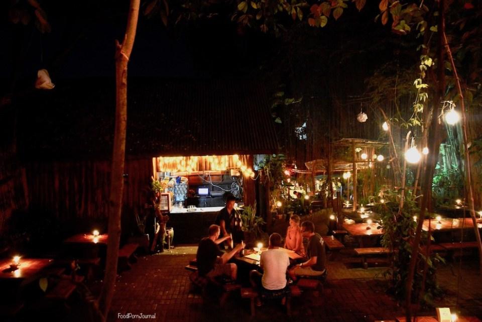 Luang Prabang Lao Lao Garden