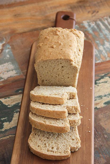 bruinbroodmix glutenfreewebshop