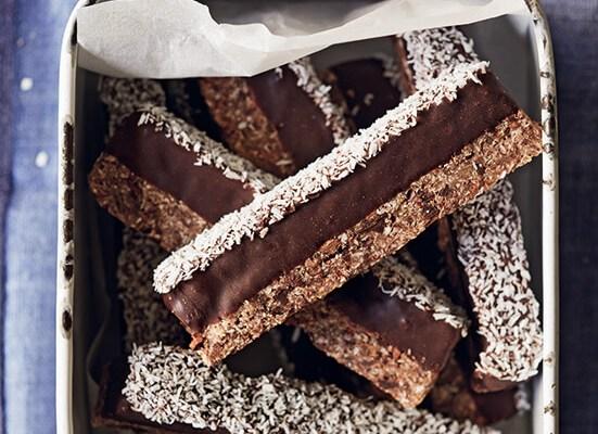 kokos-cacao-quinoarepen