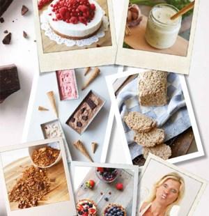 natalie's kookboek