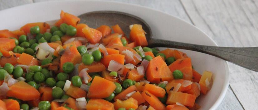 gesmoorde-erwtjes-en-worteltjes-2