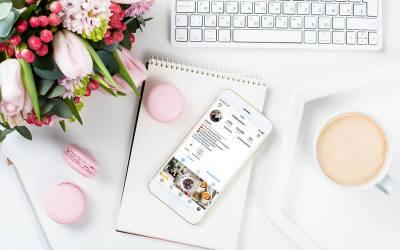 instagram content planner