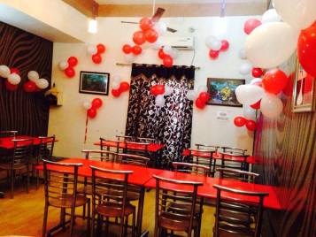 Best Restaurant in Mahendergarh