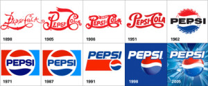 Pepsi: Yeh Dil Maange More