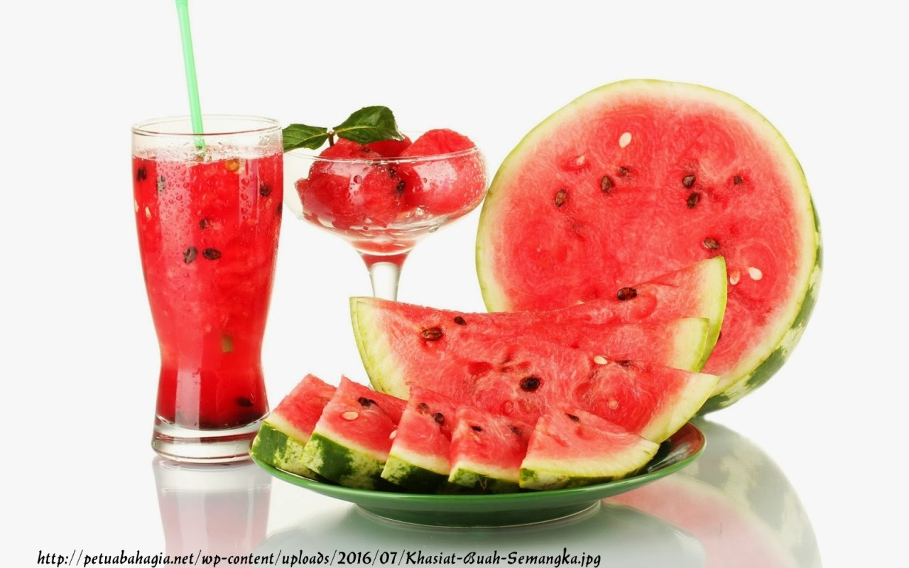 drinks that can beat the heat