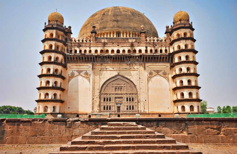 Must Visit Historical Places in India