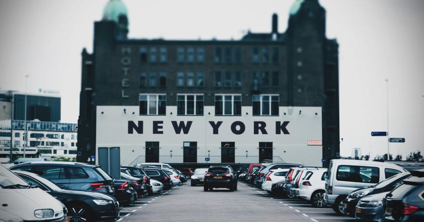 8 Disastrous Tourist Mistakes to Avoid When Visiting New York City