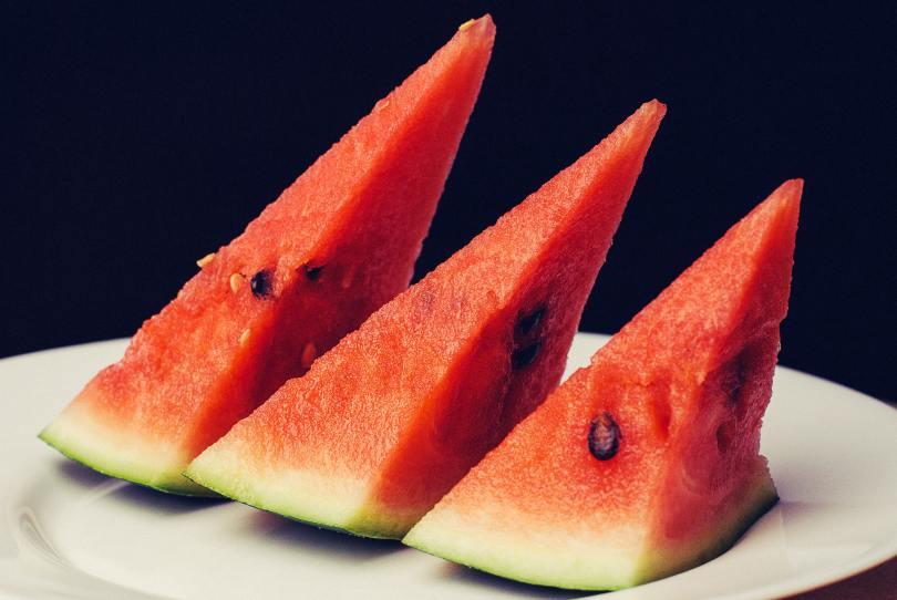 Fruits You Should Eat in Summer