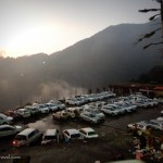 Reasons Why Mcleod Ganj is everyone's Favourite