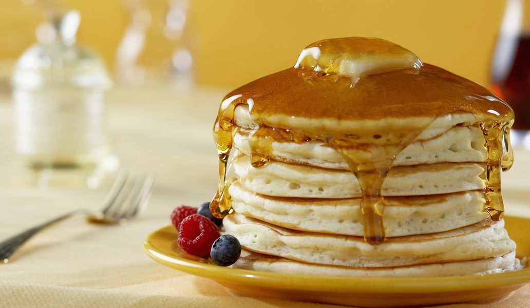 how to make pancakes food recipes