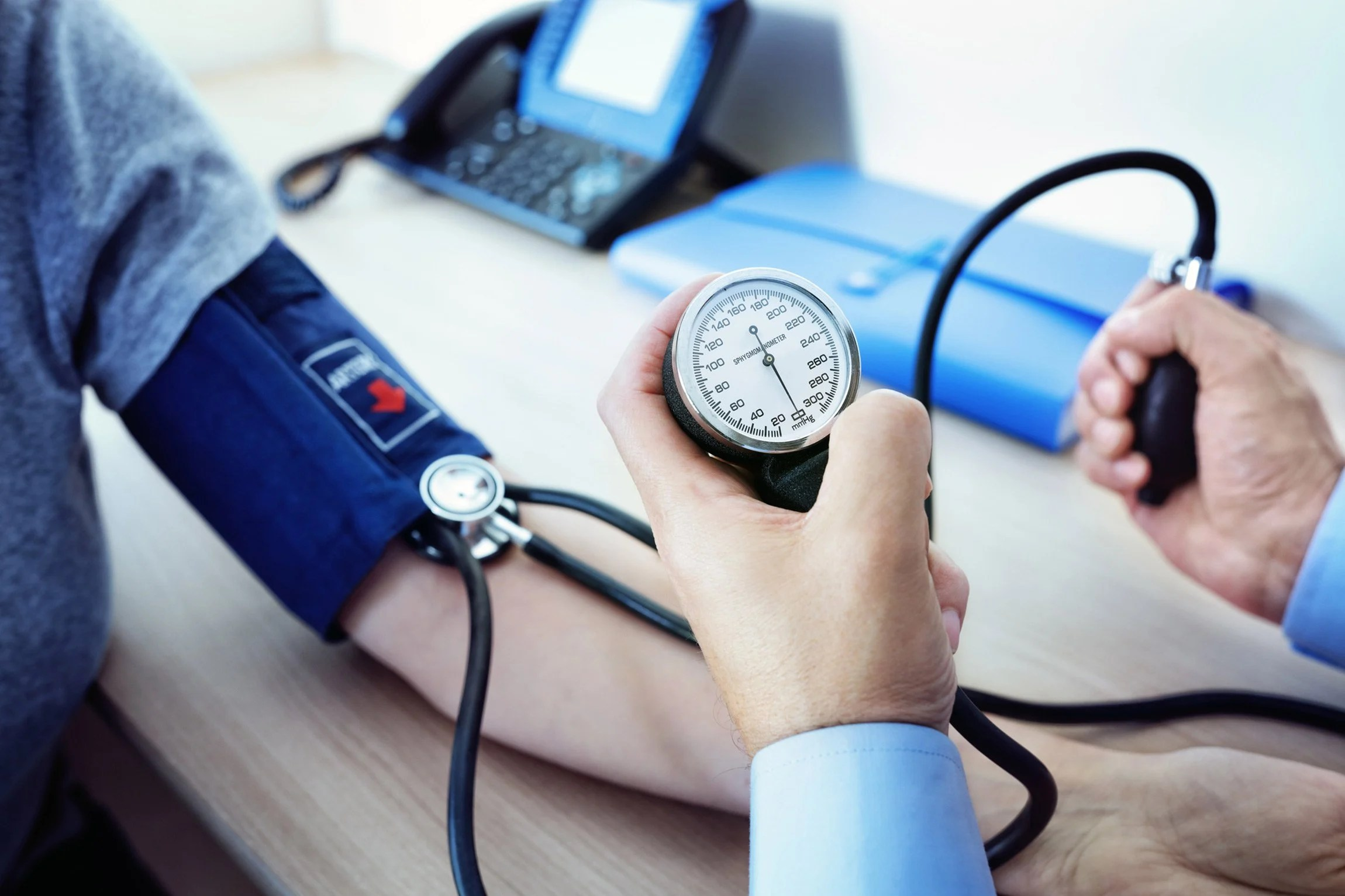 Lower Blood Pressure Naturally Theset Amp Lifestyle