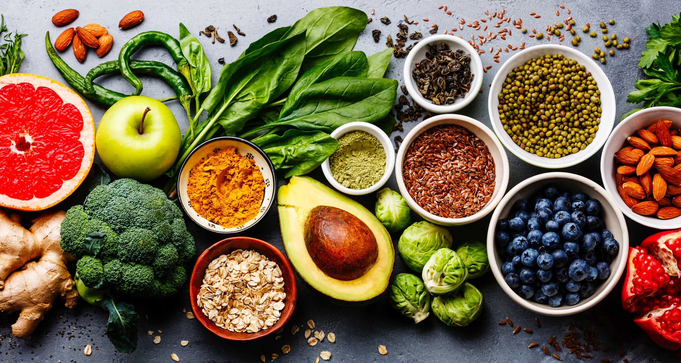 How To Eat To Prevent Diabetes And The Bestt For Diabetics
