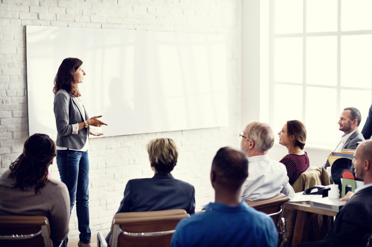 Food Safety Training: Train to Retain Your New Employees