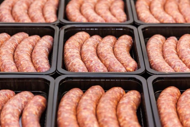Technical Tuesday: How to Avoid Recalls for Undeclared Allergens in Meat & Poultry